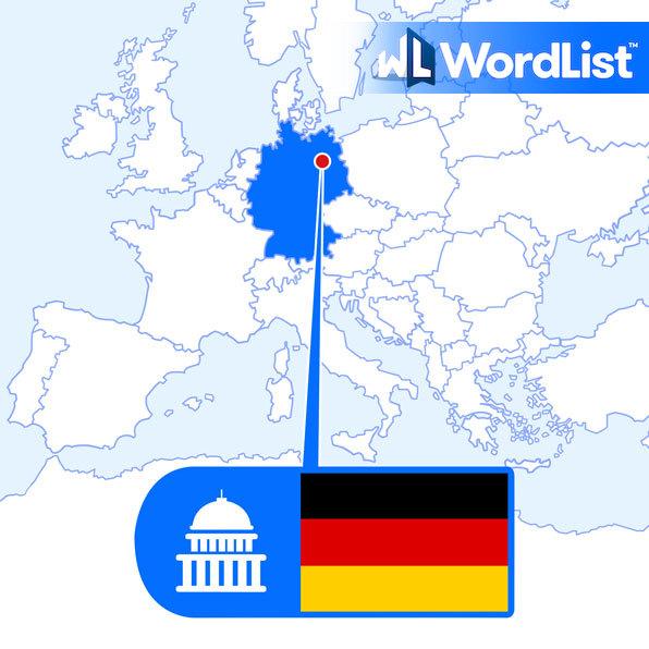 (N) European Capital Cities V